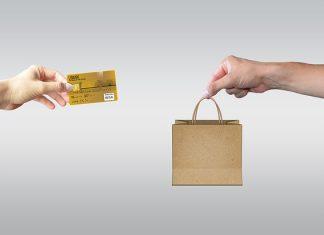 Las compras online nueva tendencia