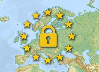 La Unión Europea protege los datos