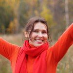 El optimismo realista al emprender