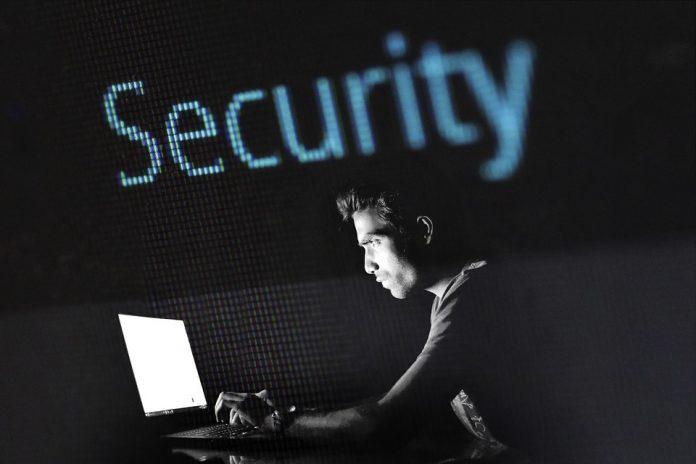 Riesgos en la seguridad de los sistemas