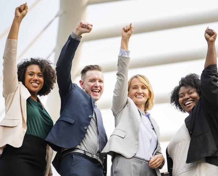 Salario emocional para tus empleados