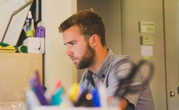 Horarios más productivos para autónomos y freelance