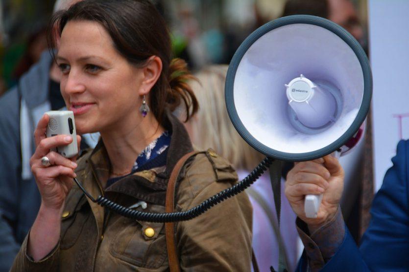 Ciudades españolas reclaman alquileres asequibles