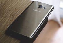 Samsung una marca global en crecimiento