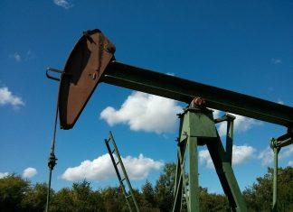 El precio del petróleo sube