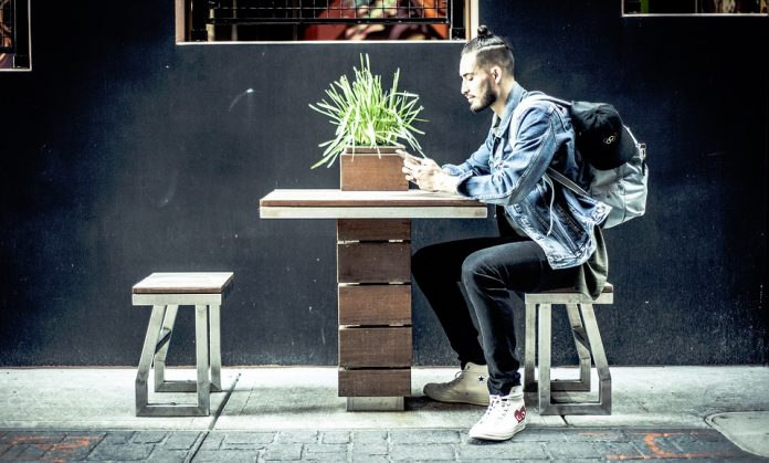 Los millennials y su visión del futuro