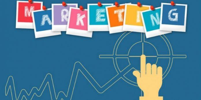 relevancia del marketing