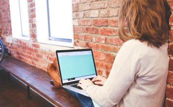 Contrastes entre empresario y emprendedor