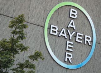 Bayer una gran empresa