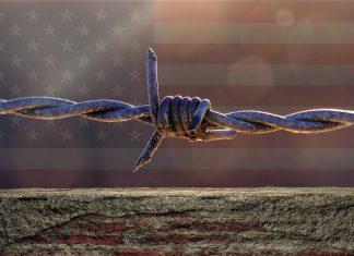 Universitario fue capaz de graduarse en Estados Unidos cruzando a diario la frontera
