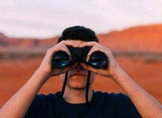 Curiosidades sobre emprendedores