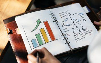 La cuantificación en la empresa