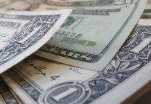 Invertir en dólares