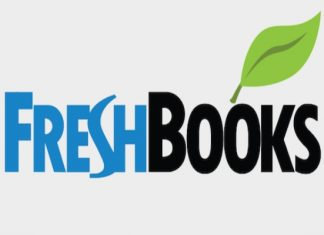 Gestiona tus finanzas con FreshBooks