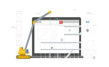 App Maker ya está disponible para todos los clientes de G-Suite