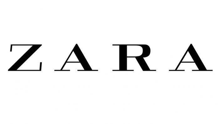 Zara un imperio de la moda