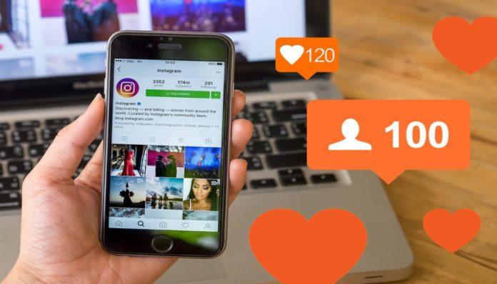 Posiciona tu marca con Instagram