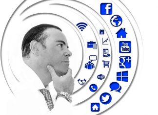 Asegúrate que las redes sociales en tu empresa, sumen