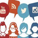 Reglas de marketing de influencer que debes conocer