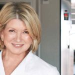 Triunfadora del emprendimiento Martha Stewart, éxito y dinero
