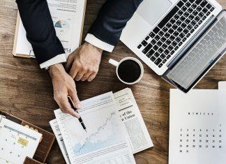 Gestión pasiva versus gestión activa