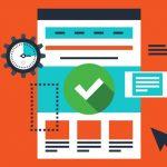 Optimizar una Landing page