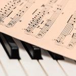 Emprendedores de la música
