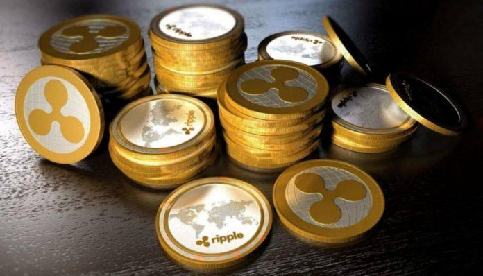 Ripple invertirá 50 millones de dólares para promover blockchain