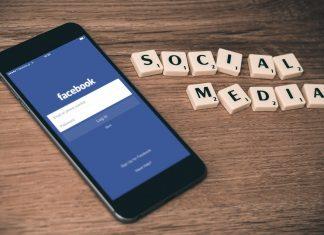 Facebook preocupado por el efecto fatiga