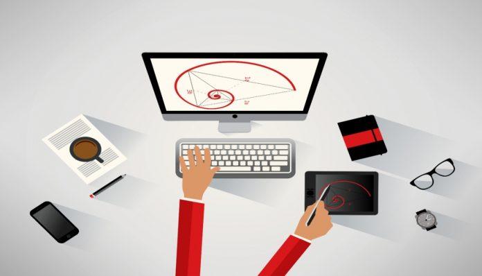 Emprende con tu negocio Online
