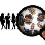 La importancia de conocer las necesidades de tus clientes