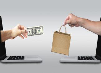 Tips de ventas para alcanza el éxito