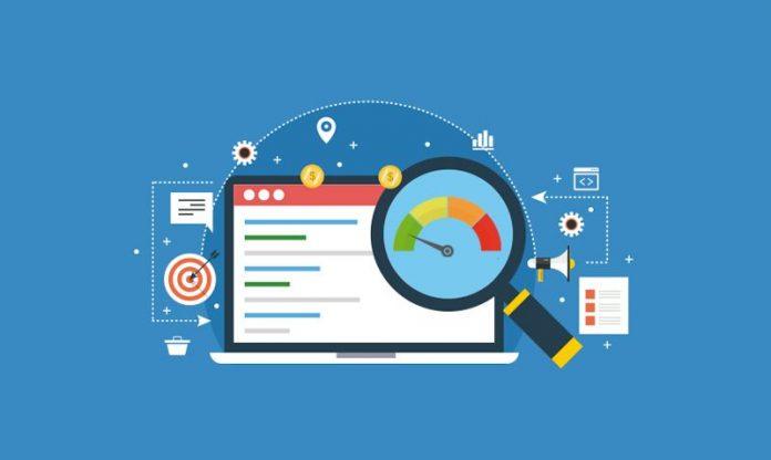 Tips para mejorar el SEO de tu web