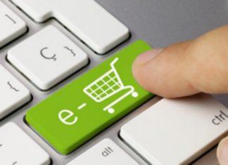 Errores comunes al vender online