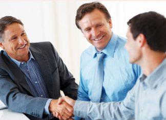 Integración y compromiso en las negociaciones