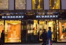 Burberry quemó mercancía no vendida para no bajar de precio