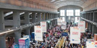 Premiarán las mejores startups educativas en España