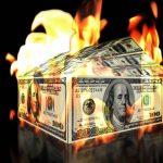 Clientes potenciales que hacen perder dinero y tiempo