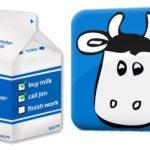 Remember The Milk, la app que organiza las tareas de un emprendedor