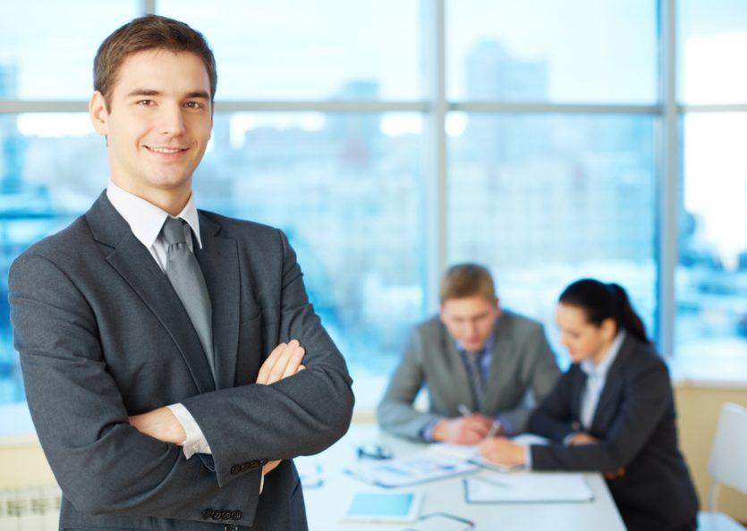 Cómo afrontar las transformaciones en la empresa