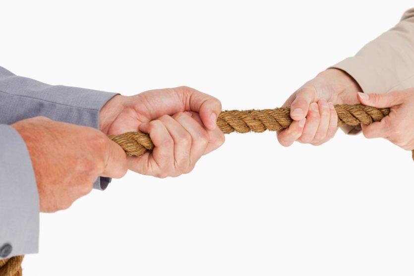 Para crecer en una empresa familiar es primordial establecer roles