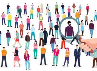Cinco datos para conocer el perfil del consumidor actual