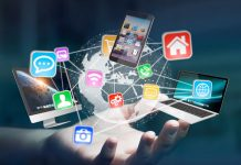 Herramientas digitalizadas