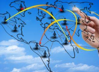 Consejos para internacionalizar una startup y no morir al intento