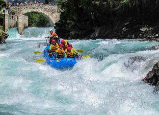 Aplicación de técnicas de comunicación de métodos de Kayak en las empresas