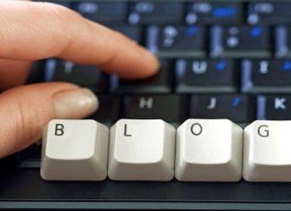 Razones para que tu empresa tenga un blog corporativo