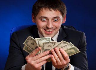 Seis pasatiempos para ganar dinero extra