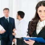 Estabilidad financiera en la pequeña y mediana empresa
