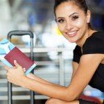 Emprender siendo inmigrante