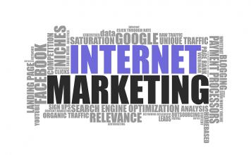Herramientas de marketing útiles para toda pyme
